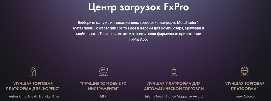 ФХПро