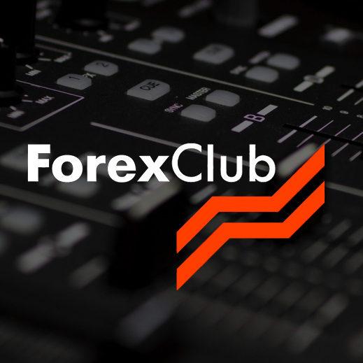 Forex Club обзор и отзывы о брокере Форекс Клуб
