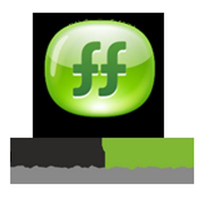 FreshForex — обзор и отзывы о брокере ФрешФорекс