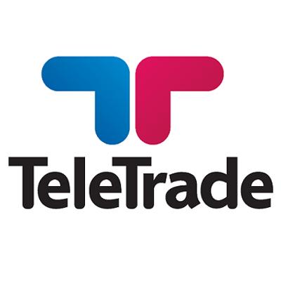 Профессиональный взгляд на отзывы о TeleTrade