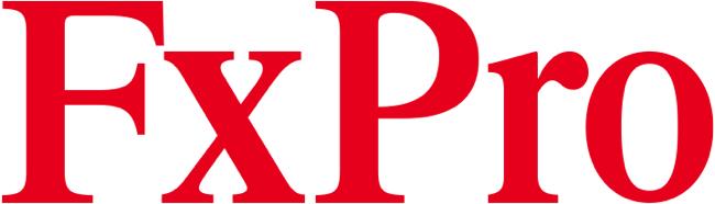 logo-fxpro