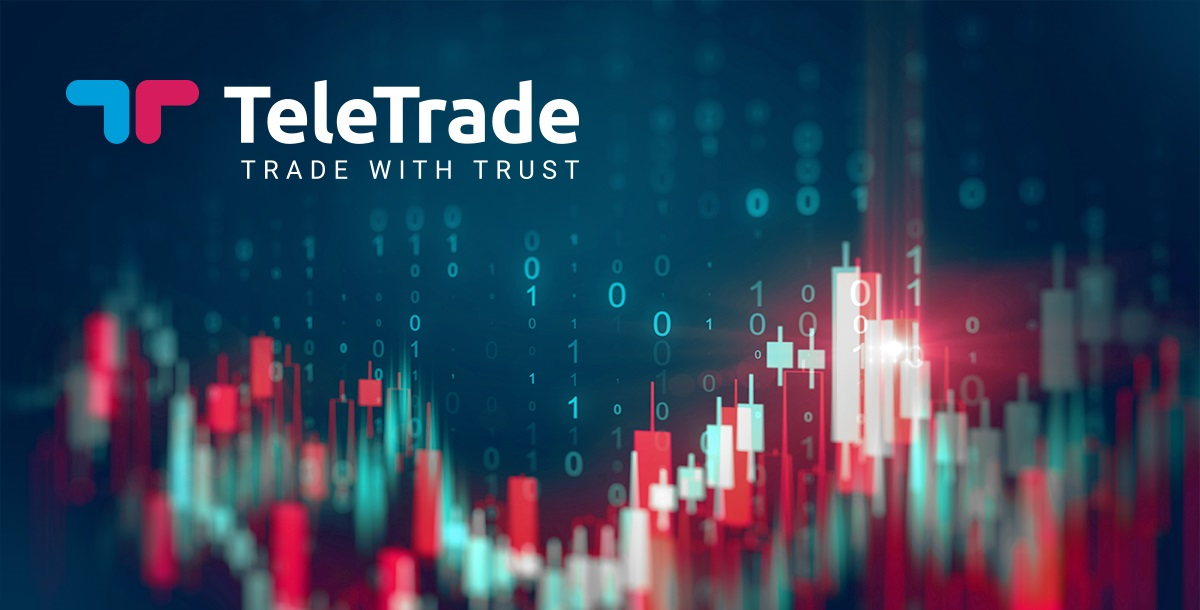 Экономический календарь TeleTrade