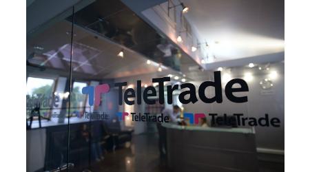 Обыски и уголовные дела ТелеТрейд
