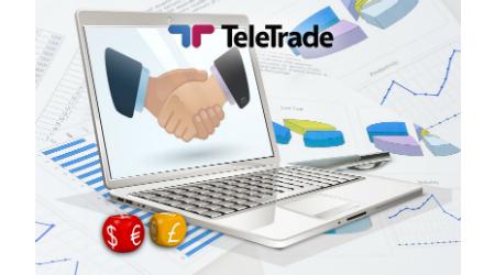 Вся правда о TeleTrade