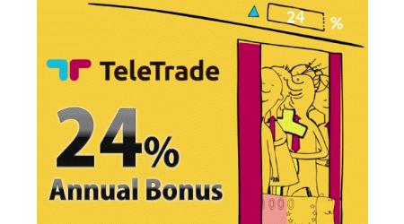 Торговые сигналы от телетрейд учебник по алгебре 9 класс александрова самостоятельные работы онлайн