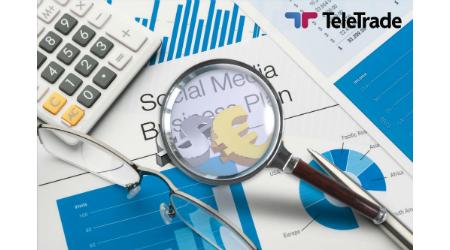 Вывод средств из ТелеТрейда