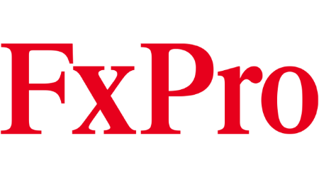 Биржа трейдеров FxPro