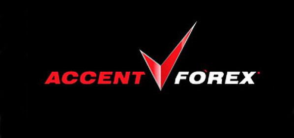 AccentForex