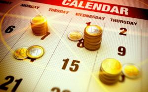 ekonomicheskij-kalenda