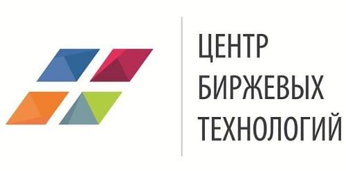 Центр Биржевых Технологий (ЦБТ) — обзор и отзывы