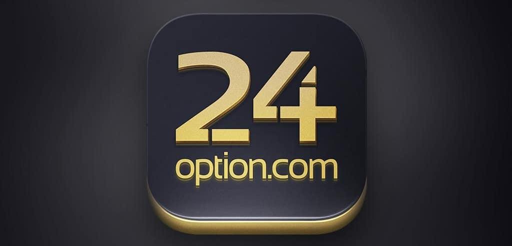 24option — обзор и отзывы о брокере 24опшен